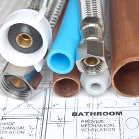 Plumbing Repairs Ppi Professional Plumbing Services